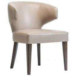 barbara-armchair