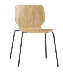 Nim SC Wooden 4L