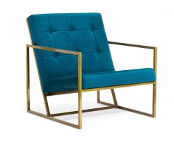 Jagger Lounge Chair