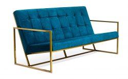 Jagger Sofa