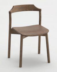 YUMI Side Chair