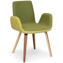Light-Armchair-Web