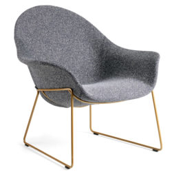 atticus_lounge-chair-web
