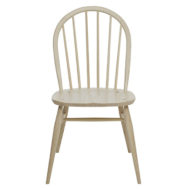 Windsor Side chair contract furniture
