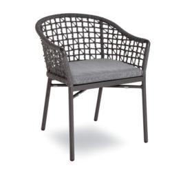 Karin-Net-Contract-Chair