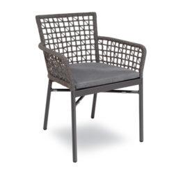 Megan-Net-contract-chair