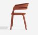Ria Side Chair2