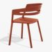 Ria Side Chair3