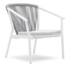 Smart Lounge Chair