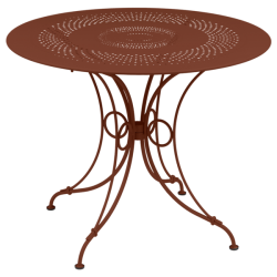 1900-TABLE_
